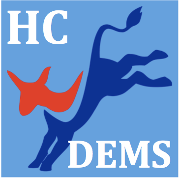 Haverford College Democrats